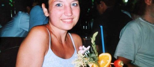 Delitto di Garlasco: caso con troppi errori nelle indagini