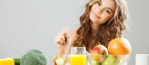 Détox après les fêtes : manger équilibré après Noël - Marie Claire - marieclaire.fr