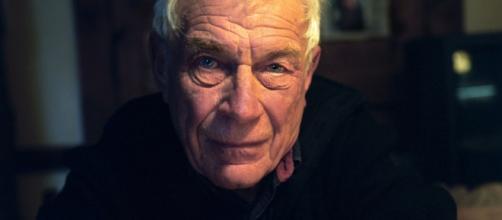 Escritor britânico Jonh Berger morre aos 90 anos