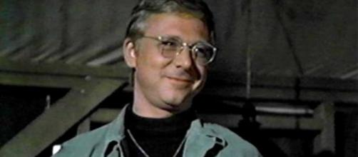Father Mulcahy | MASH Wiki | Fandom powered by Wikia - wikia.com