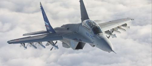 fighter | militarytechcooperations - wordpress.com