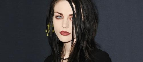 Frances Bean Cobain. Photo Credit: Billboard.com