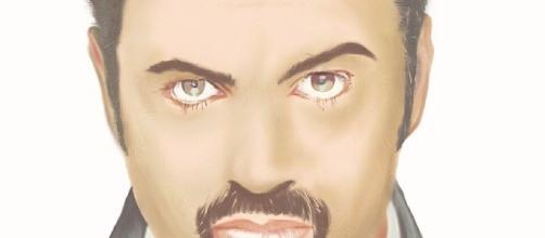 George Michael, i suoi brani più belli