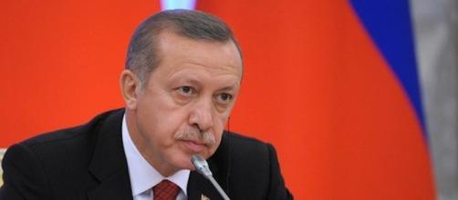 Il governo di Recep Tayyip Erdogan combatte con tantissimi gruppi armati