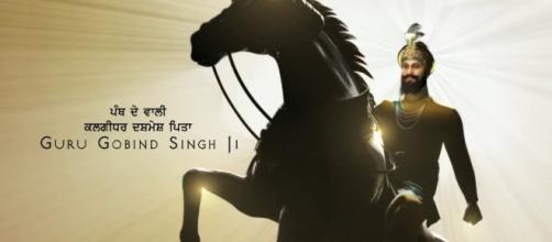 Images, Wishes, Statuses to Greet on Guru Gobind Singh Ji ... - northbridgetimes.com