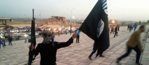 Isis, rischio attentati con armi chimiche in Europa - IlGiornale.it - ilgiornale.it