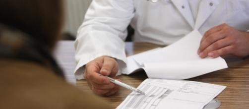 L'Asl sanziona i pazienti che dimenticano di disdire le visite.