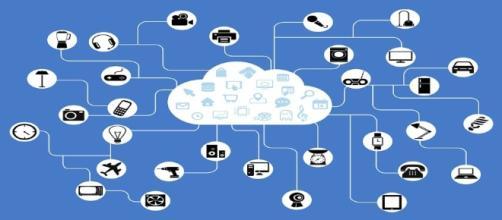 La información fraudulenta de redes sociales influye en muchos resultados.
