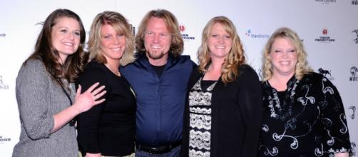 Mariah Brown Of 'Sister Wives' Makes Huge Announcement That She Is Gay - inquisitr.com