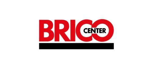 Opportunità di impiego - Brico Center - cerca dirigenti ed operai 2017