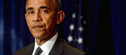 PatriotNewsDaily.com » Obama's Legacy: A More Vulnerable America - patriotnewsdaily.com