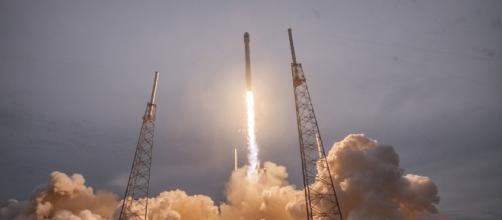SpaceX may start launching its rockets again on December 16 ... - digitaltrends.com