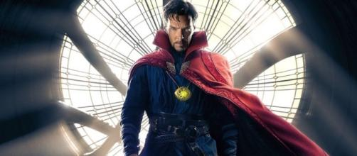 Taika Waititi Addresses Doctor Strange's Possible Appearance in ... - geektyrant.com