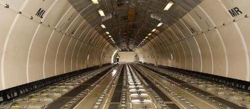 Teen Boy Hides in Plane Cargo on a Flight to Dubai | Travel + Leisure - travelandleisure.com