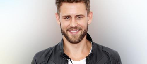 'The Bachelor' Nick Viall eliminates eight ladies on night one - eonline.com