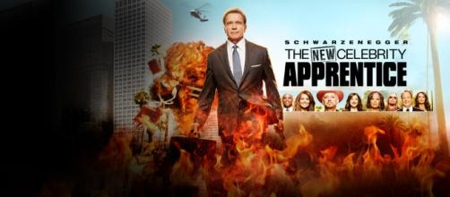The New Celebrity Apprentice - Photo: Blasting News Library - nbc.com