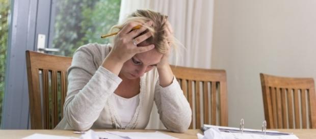 A frustração é algo que varia segundo seu signo do Zodíaco.