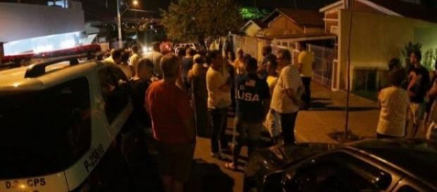 Notícia está abalando o Brasil