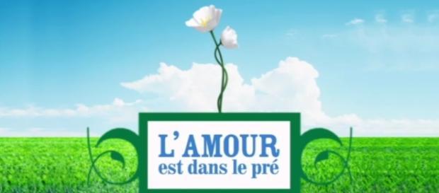 A vos lettres : les agriculteurs de l'Amour est dans le Pré ... - nostalgie.be