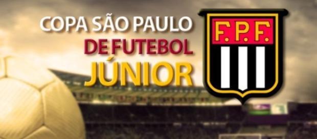 Copa SP 2017: Palmeiras ao vivo na TV