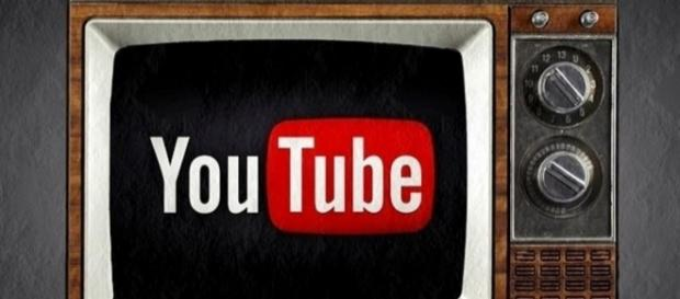 Dos canais de TV para canais no YouTube: famosos apostam na plataforma