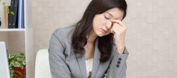 Folga extra poupa os trabalhadores e estimula o consumo interno no Japão