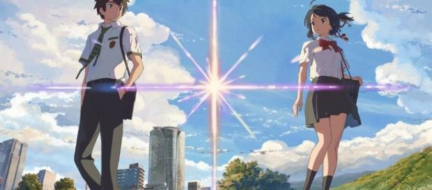 """Il regista di Your Name è il """"nuovo Miyazaki"""" per i giapponesi - havocpoint.it"""
