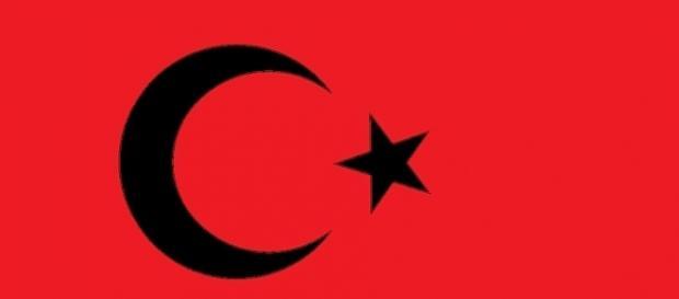 Image Source: https://cdn.pixabay.com/photo/2016/10/27/12/55/turkish-flag-1774834_960_720.png