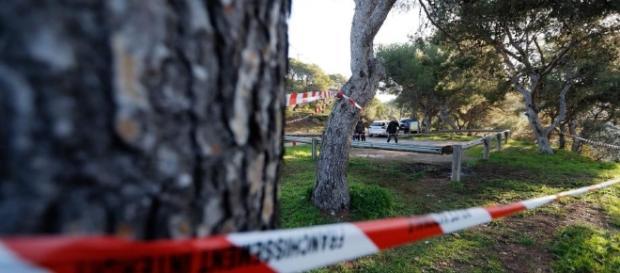 Le corps de Hakim Ouadi a été retrouvé découpé et calciné