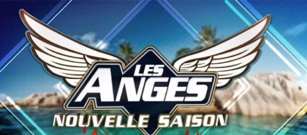 Les Anges 9 : Une candidate va mettre le feu au tournage ! #LesAnges9