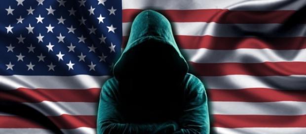 Os ataques russos tiveram sucesso e mostram a fragilidade do sistema de grandes empresas americanas