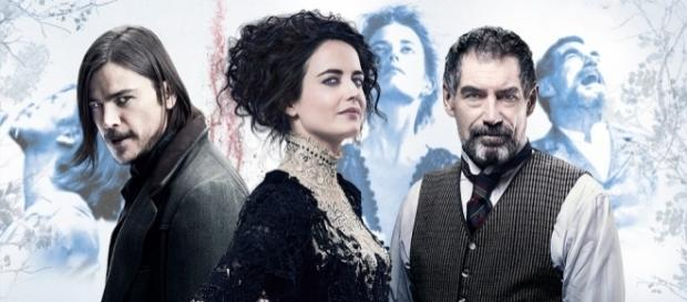 PENNY DREADFUL Is Officially Over After Three Seasons | Nerdist - nerdist.com
