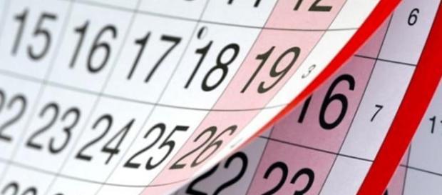 Ponti e feste per il 2017 - pisatoday.it