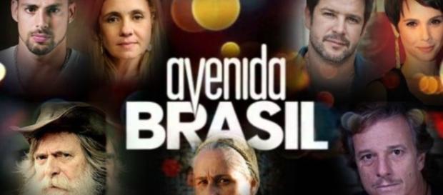 Público torce para que a novela 'Avenida Brasil' seja reprisada na Globo