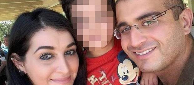 reportages: ORLANDO, indagini sulla moglie del killer, sapeva ... - blogspot.com