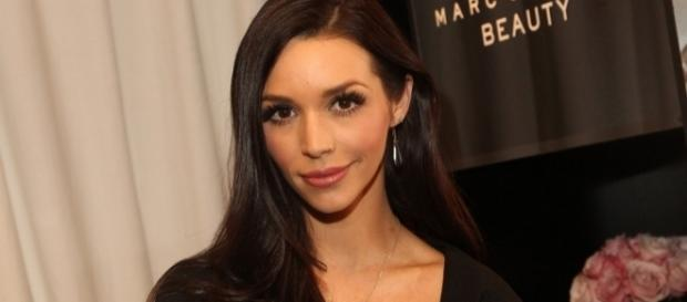 Scheana Marie Shay News: Files For Divorce From Husband Mike - inquisitr.com