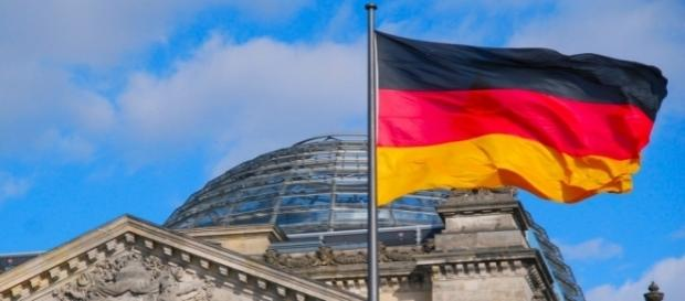 Sorge um Deutschland. (Foto Pixabay/ Blasting.News Archiv)
