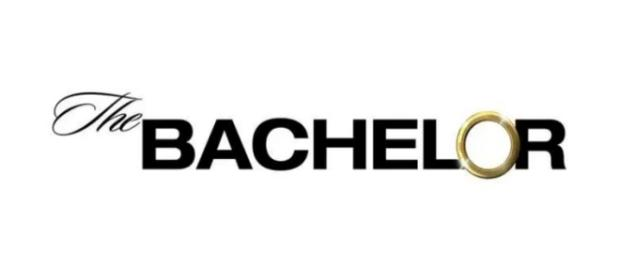 The Bachelor tv show logo image via Flickr.com