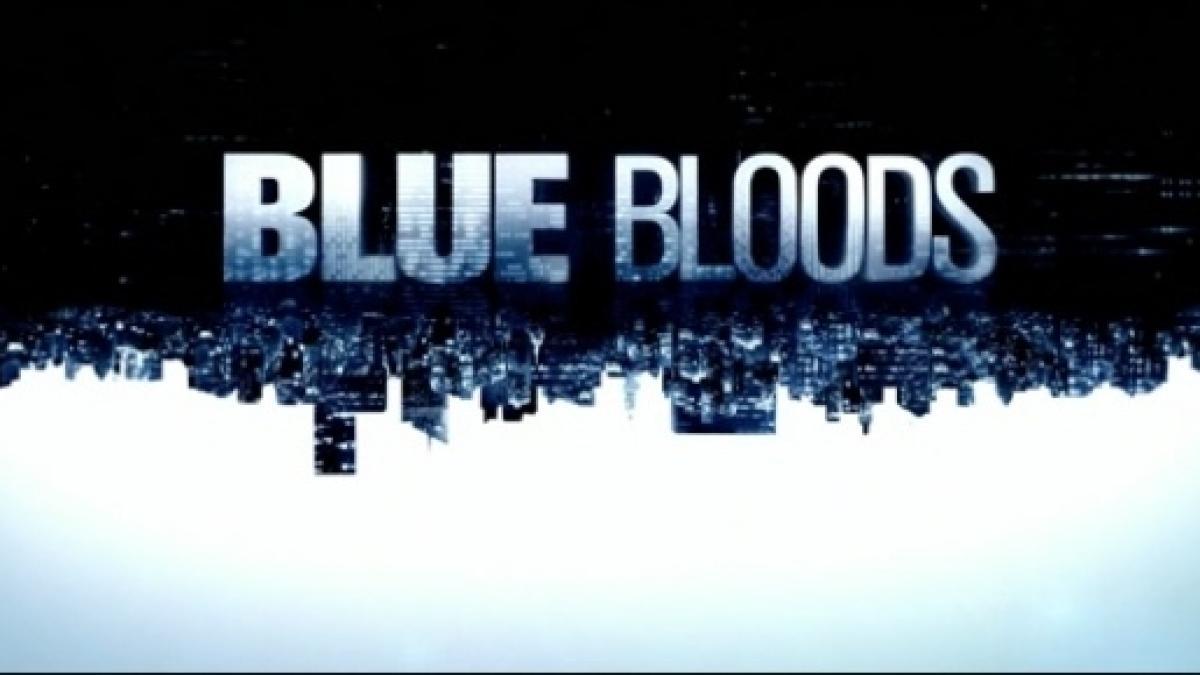 New 'Blue Bloods' episode 14,season 7 spoilers  A murder scandal