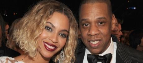 Casamento de Bey e Jay pode estar por um fio.