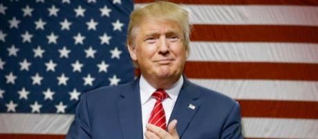 Donald Trump assume a presidência dos Estados Unidos nesta sexta-feira (20)