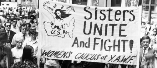 14 Ways Women Still Aren't Equal to Men - marieclaire.com