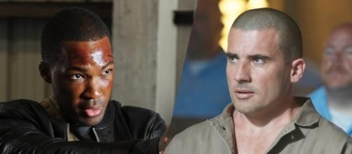 20th Century Fox Bringing 'Prison Break,' '24,' 'Bones' & More to ... - variety.com