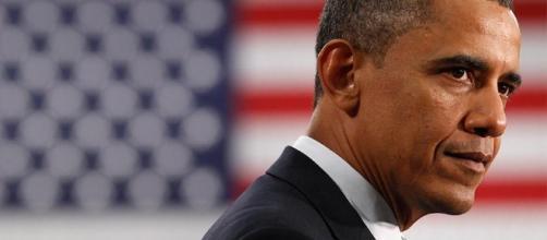 Barack Obama Failure – Trump Opportunity   National Review - nationalreview.com