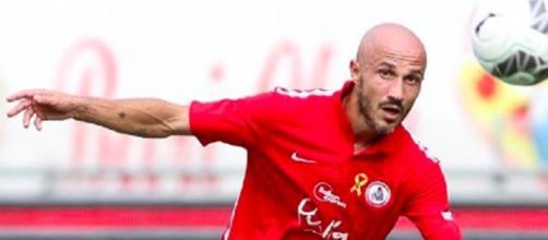 Calciomercato Lega Pro, Valiani è un nuovo giocatore del Livorno: ha detto no al Pisa