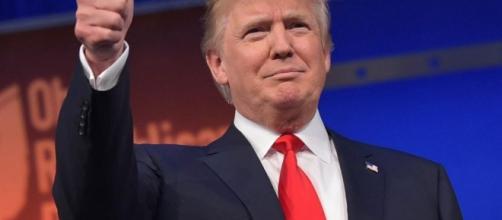 Can Donald Trump Make America Great Again? - i-gov.org
