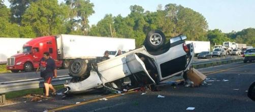 Car Accident - Ocala Post - ocalapost.com