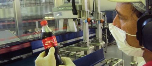 Coca-Cola tem utilidades que nunca imaginaríamos