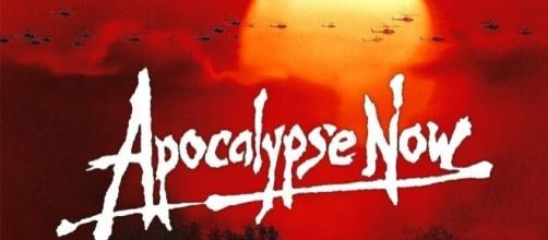 Coppola anuncia un videojuego de el filme de culto Apocalypse Now - conectica.com