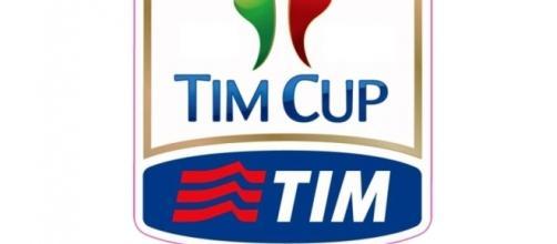 Diretta TV Coppa Italia 2016/7, quarti di finale: ecco le date e gli orari